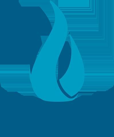 BBB EICS 2017