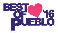 Best of Pueblo 2016 Logo