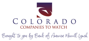 Colorado Companies to Watch Flow Right Plumbing, Heating and Cooling
