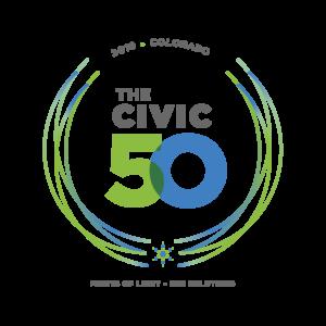 civic_50_award_2019_colorado