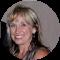 Kathy Cragoe