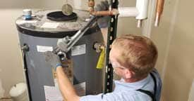 Home Flow Right Plumbing Heating And Cooling
