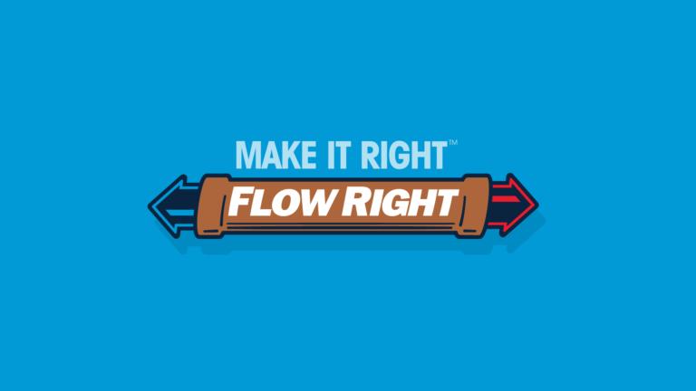 flow-right-make-it-right-logo-website-header-no-r