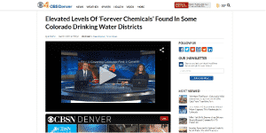 forever-chemicals-colorado-drinking-water