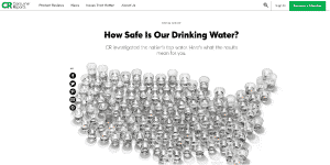 how-safe-is-our-drinking-water-chemicals