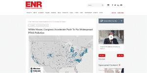 widespread-pfas-pollution