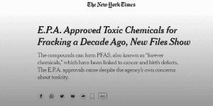 epa-approves-toxic-chemicals-for-fracking