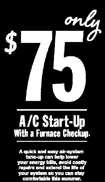 ac $75 bold