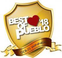 Best of Pueblo Plumbing 2018